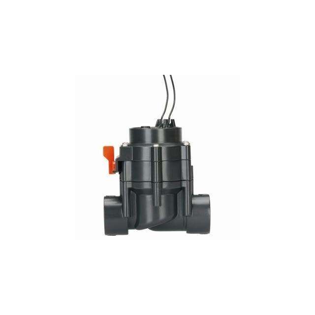 GARDENA zavlažovací ventil 24V (1278)