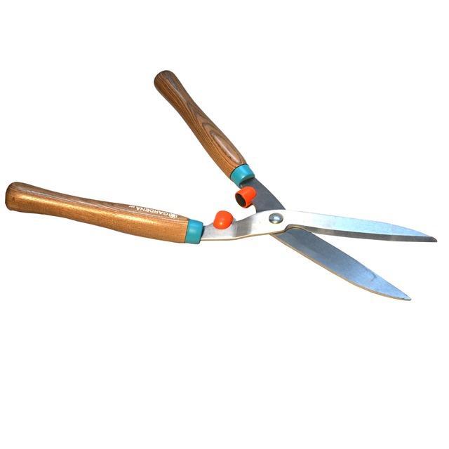 GARDENA nůžky na živý plot 510 Classic (0384-20)