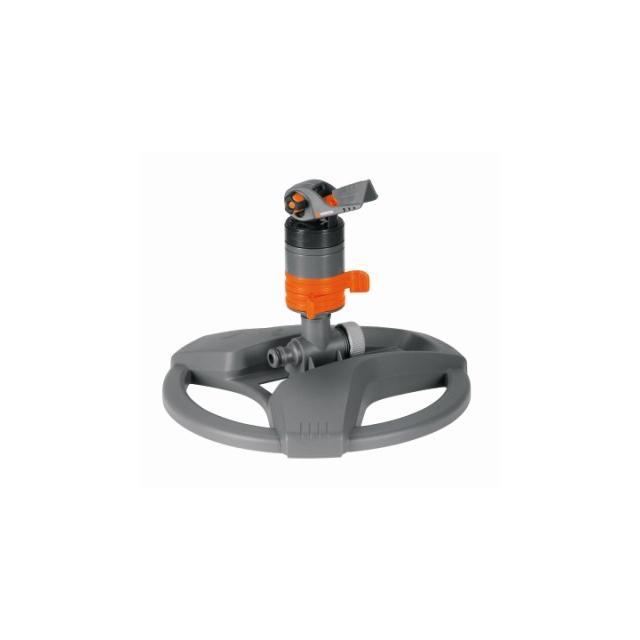 GARDENA turbínový zavlažovač se sáňkami Comfort(8143)