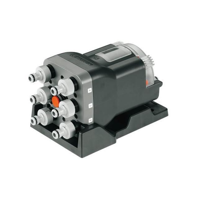 GARDENA Rozdělovač vody automatic (1197)