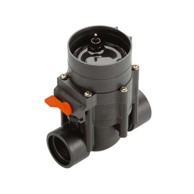 GARDENA zavlažovací ventil 9V (1251)