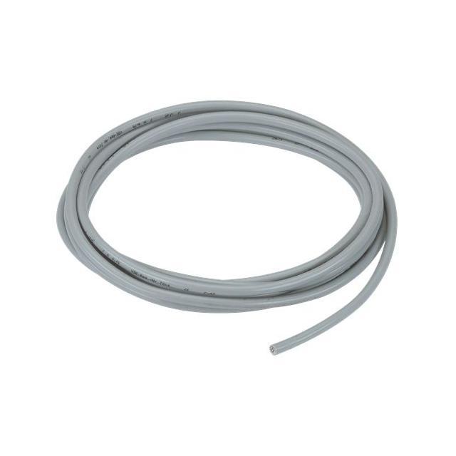 GARDENA spojovací kabel 15m (1280)