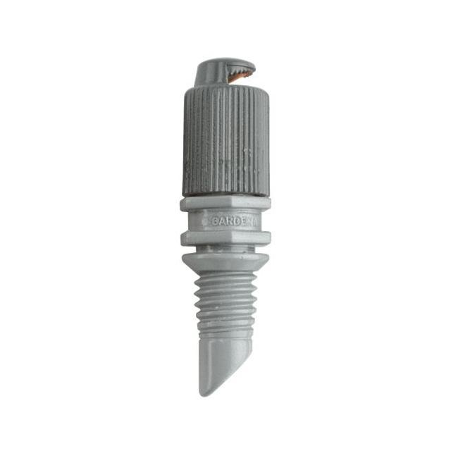 GARDENA Micro-Drip-system rozprašovací tryska 180° (1367)