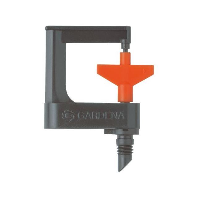 GARDENA Micro-Drip-system rotační rozprašovací zavlažovač 360° (1369)