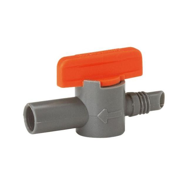 GARDENA Regulační ventil (5 ks) (1374)