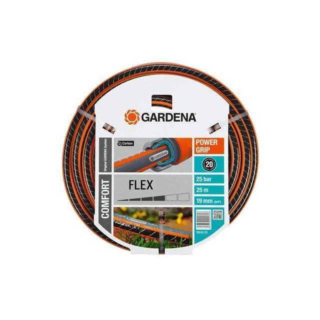 "Gardena hadice Comfort FLEX 3/4"" - 25m (18053)"