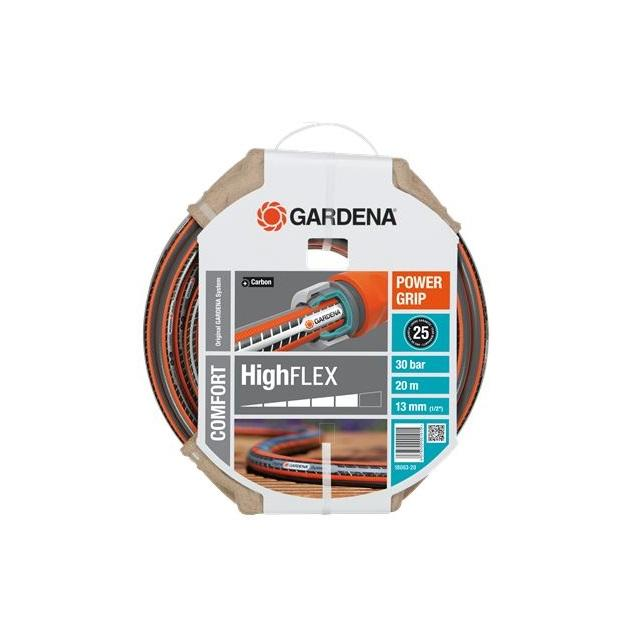 "Gardena hadice Comfort HighFLEX 1/2"" - 20m (18063)"