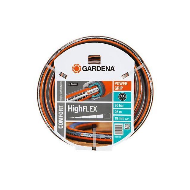 "Gardena Hadice Comfort HightFLEX 3/4"" - 25m (18083-20)"