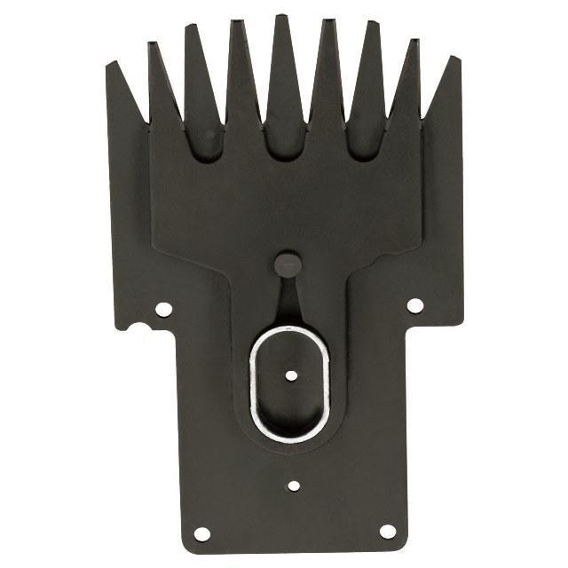 GARDENA Náhradní nože pro akumulátorové nůžky: 8804, 8805, 2510, 8830, 8820, 8825(2346)