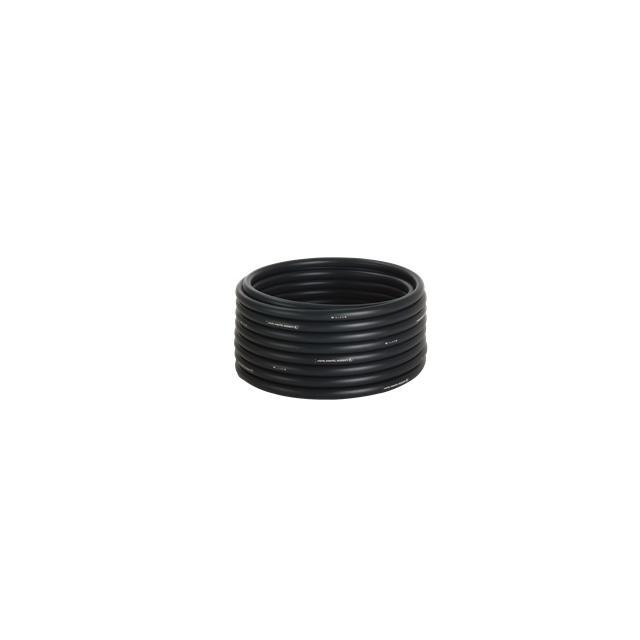GARDENA rozvodná trubka 25 mm, 50m (2793)