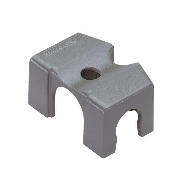 GARDENA svorka na trubku 13 mm