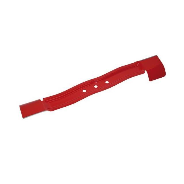 GARDENA Náhradní nože (4016)