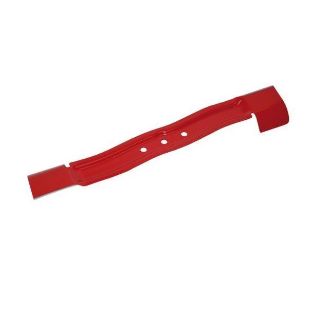 GARDENA Náhradní nože (4017)