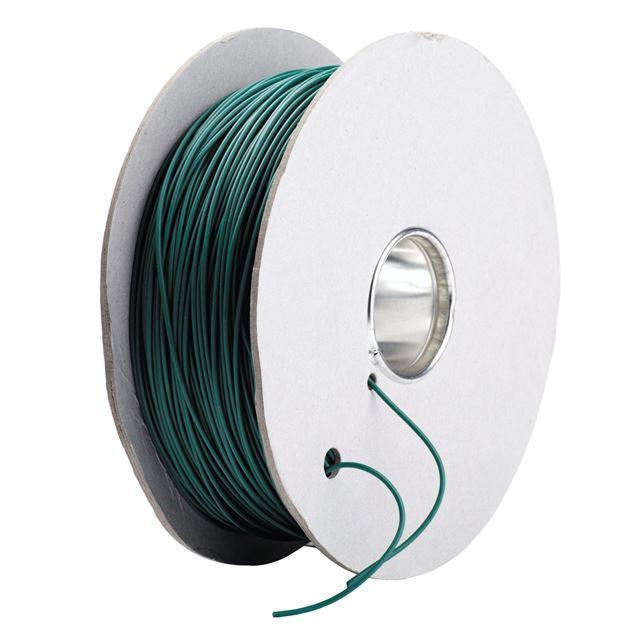 Gardena Vodící kabel 150m