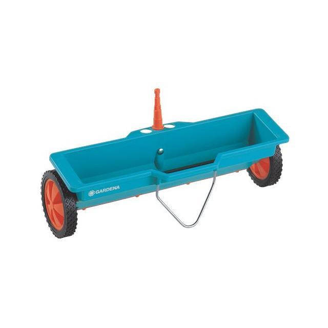 GARDENA Combisystem sypací vozík 420-20