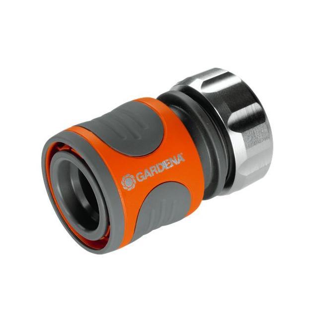 GARDENA rychlospojka Premium 13mm