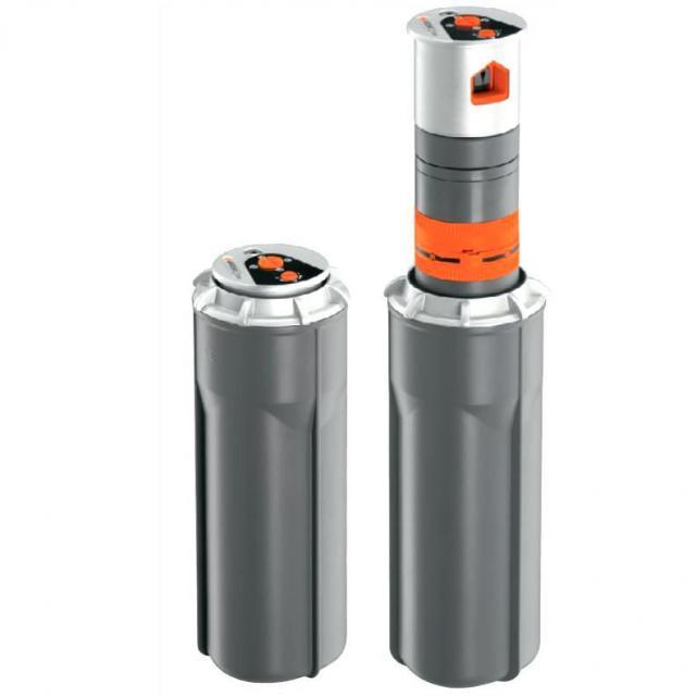 GARDENA Turbínový zadešťovač T 200 Premium (8204