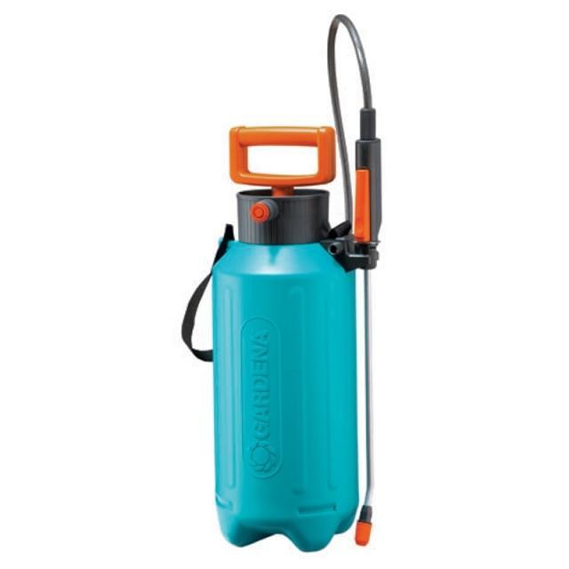 GARDENA tlakový postřikovač 5 litrů (0822-20)