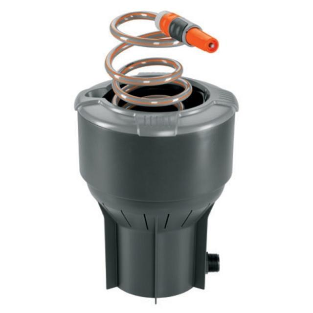 GARDENA Box se spirálovou hadicí Pipeline (8253)