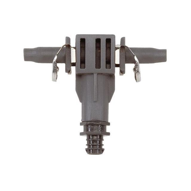 GARDENA Řadový kapač 4 l/h (8344)