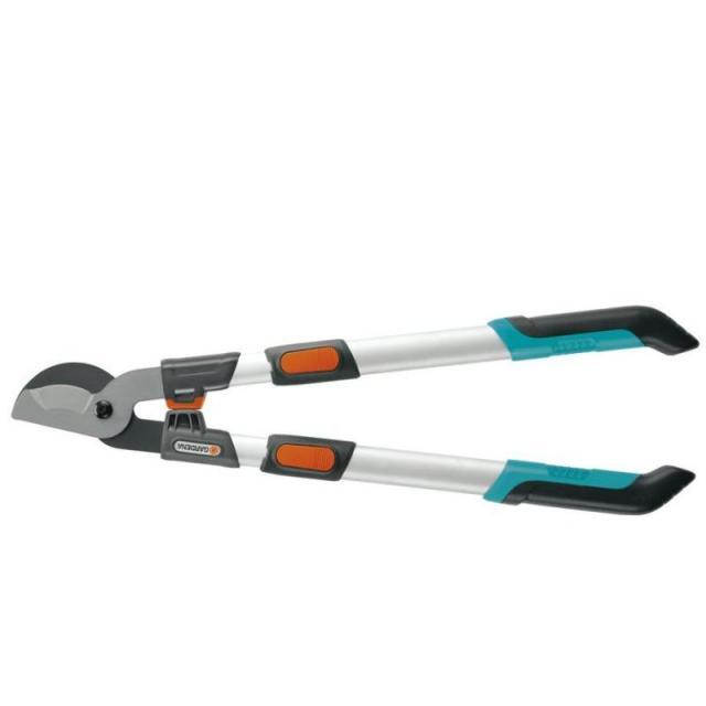 GARDENA Teleskopické nůžky na větve 650 BT Comfort (8779-20)