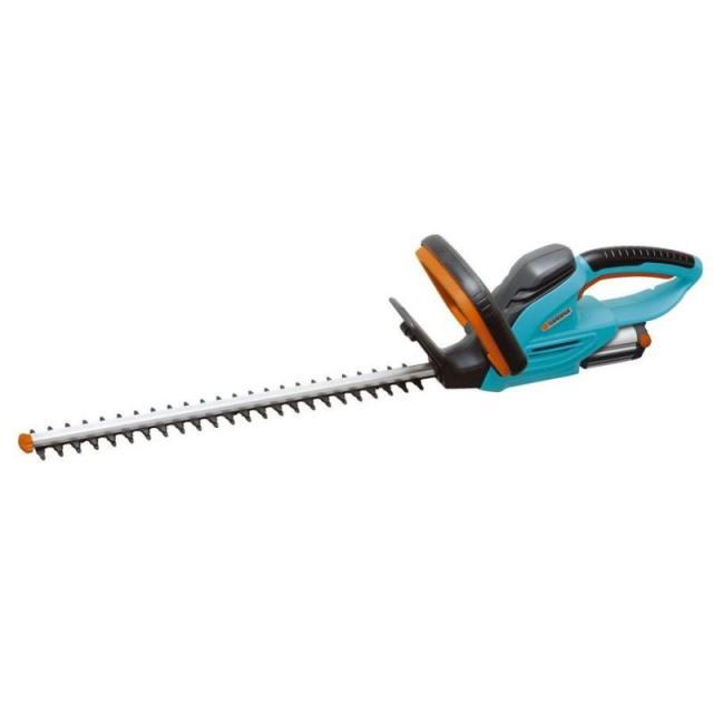 Gardena Akumulátorové nůžky na živý plot EasyCut Li-18/50 (8877)