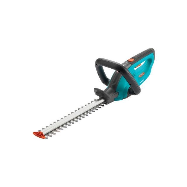 GARDENA akumulátorové nůžky na keře ComfortCut 30 (8898-20)
