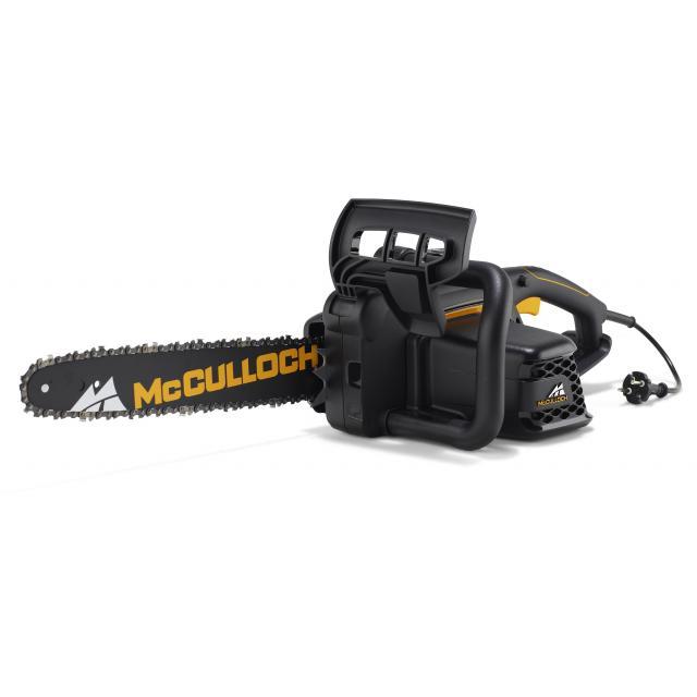 "McCulloch Elektrická pila CSE2040S 16"""