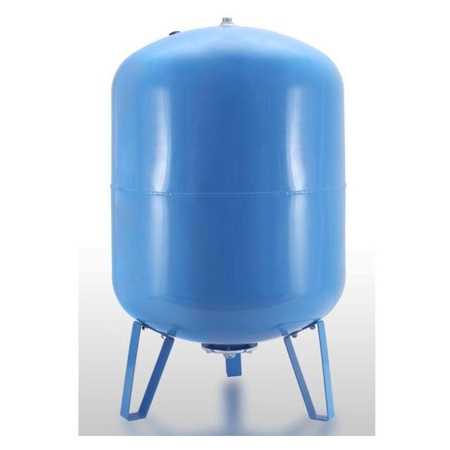 Aquapress AFCV 200