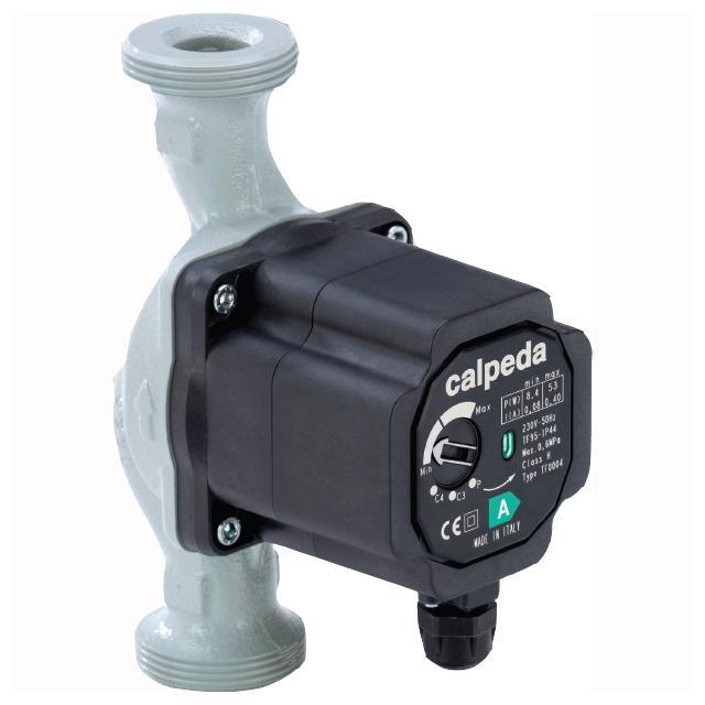 Calpeda NCE-EI 25-60/180 230V
