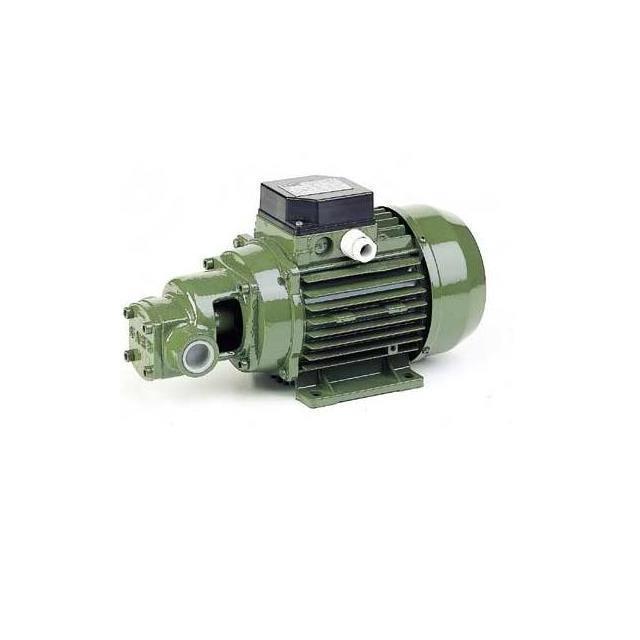 SAER CF, 230V (13000204)