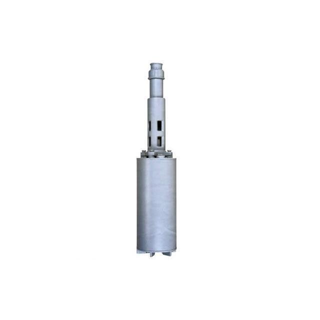 EVGU-25-6-GU, SIGMONA, vřetenové čerpadlo