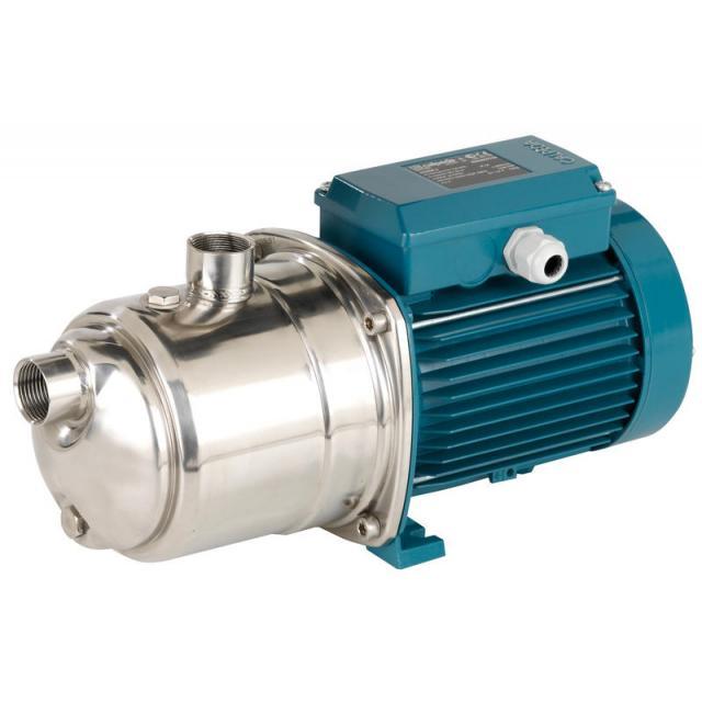 Calpeda NGX 5/22, 230V, 1.1 kW