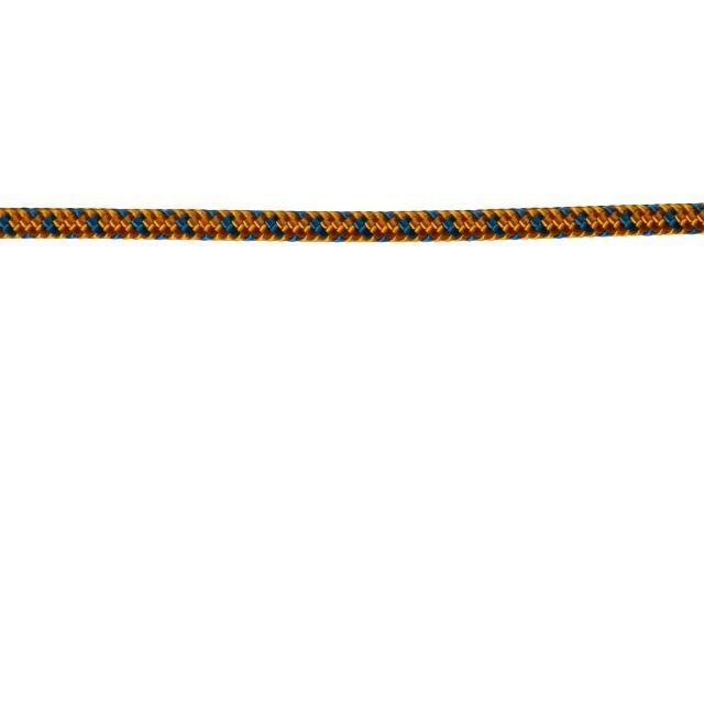 LANEX PPV šňůra pletená s jádrem 5mm