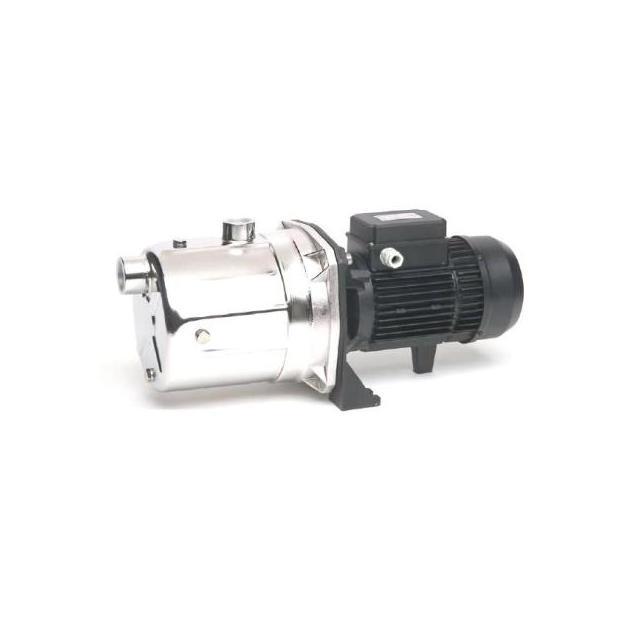 SAER M 600-A, V230/400