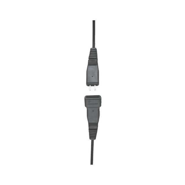GARDENA prodlužovací kabel (1186)