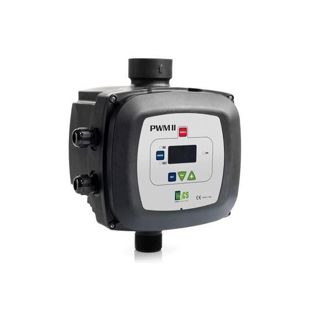 WACS PWM II 230 1-Basic / 8.5