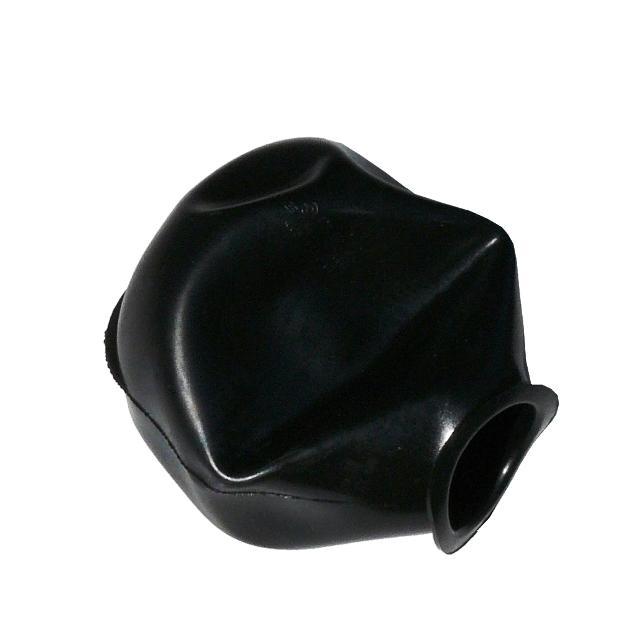 Aquapress náhradní vak pro tlakovou nádobu 35 až 50 litrů